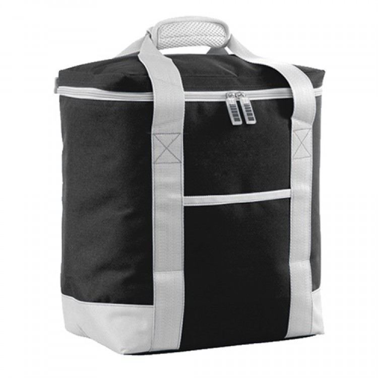 Promobags Just Chill Ultimate Cooler - Black