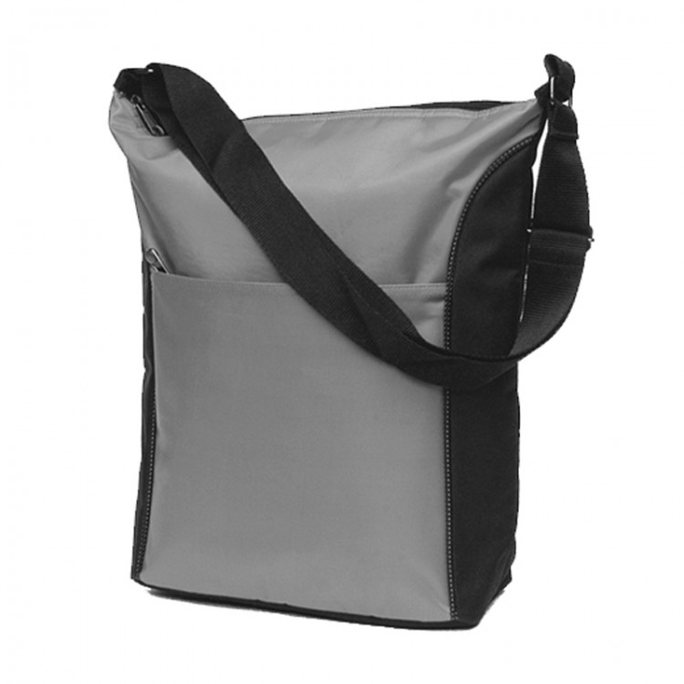 Promobags Transit Conference Cooler Grey