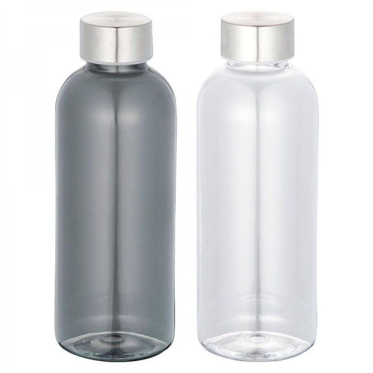Elixir Sports Bottle
