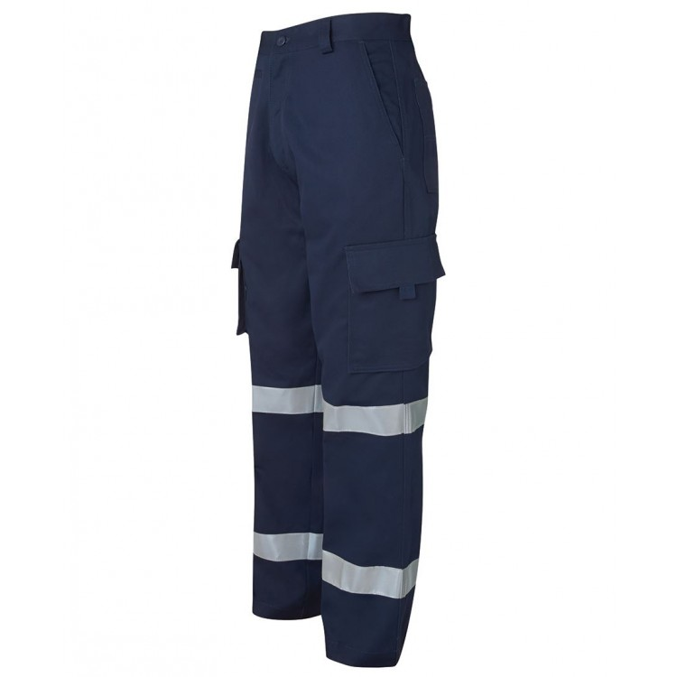 Bio Motion Pants with 3M Tape