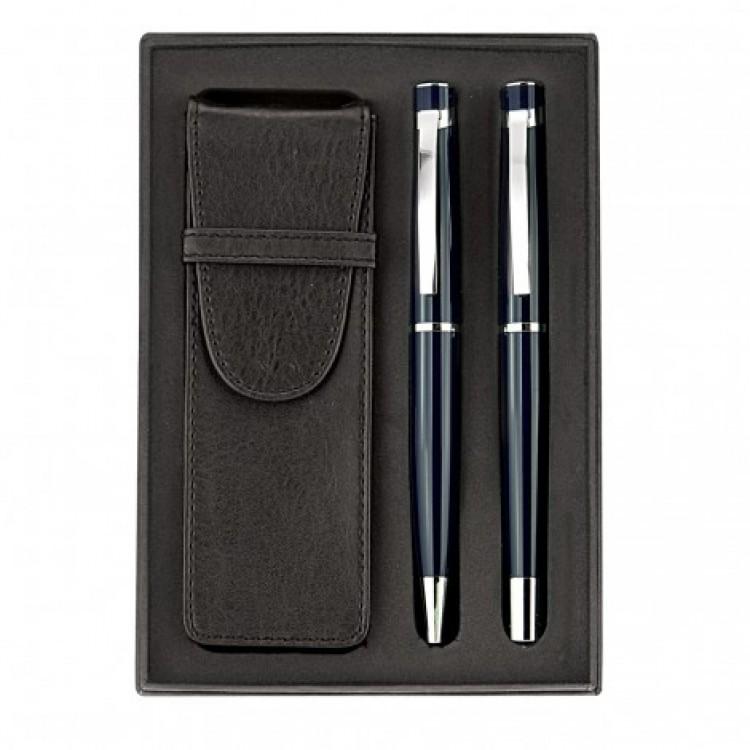 global-catalogue-master-pen-set