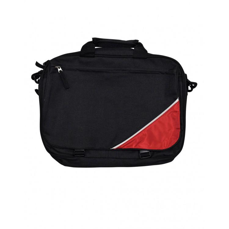 Motion Flap Satchel/shoulder Bag