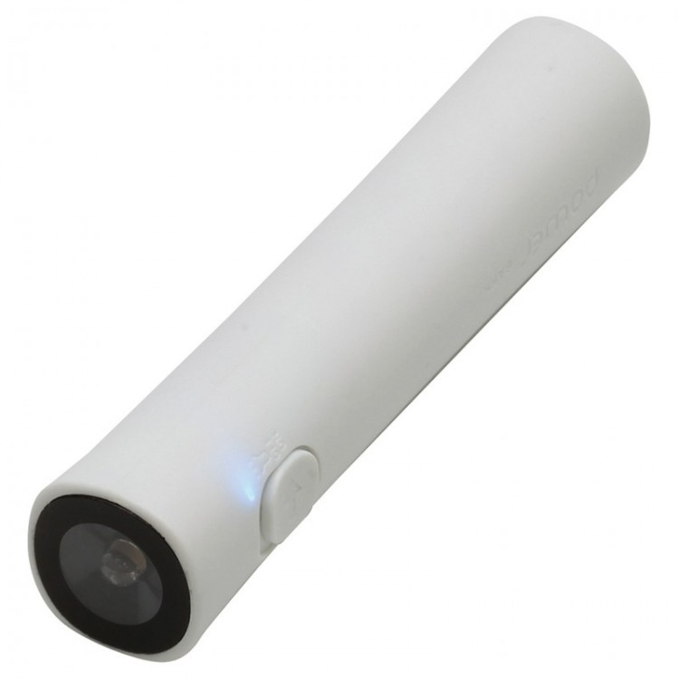 Promotional Solutions IT Tower Power Bank