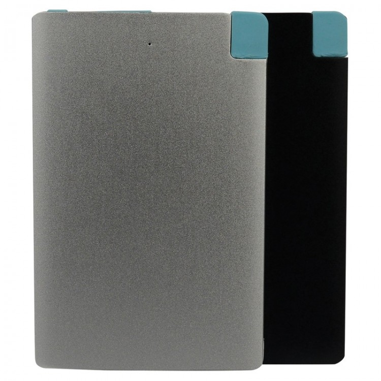 Promotional Solutions IT New Slim Powerbank