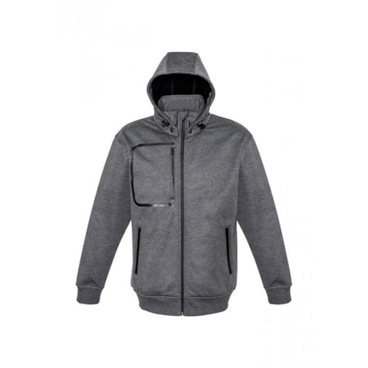 Mens Oslo Jacket
