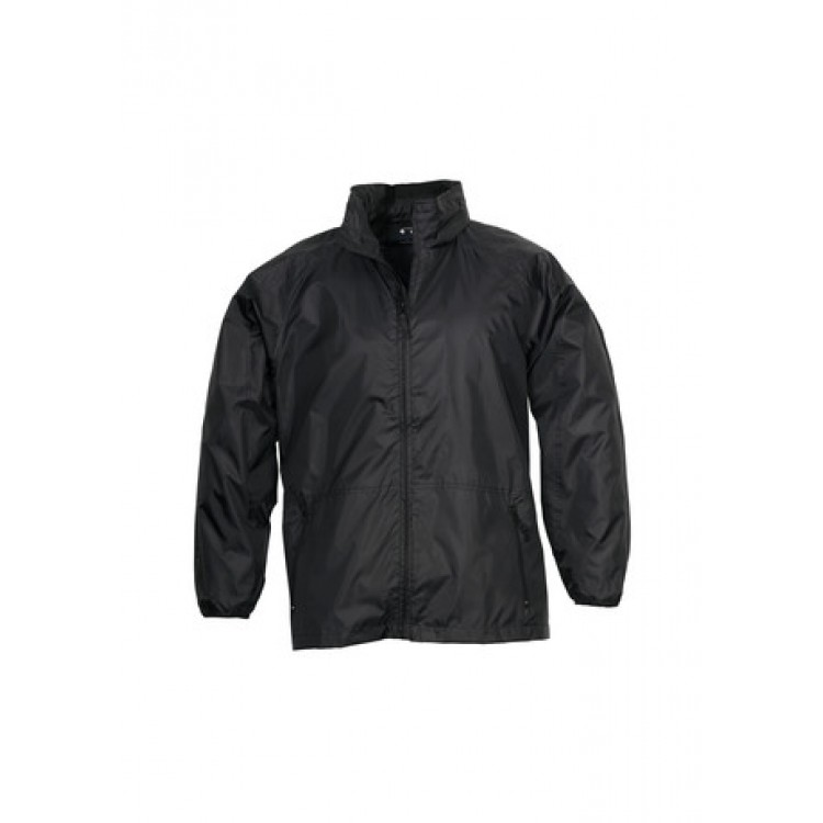 Unisex Spinnaker Jacket