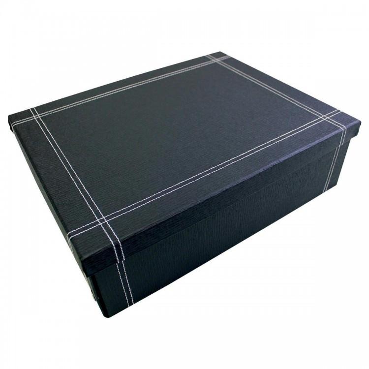 Kanata Keepsake Box - Small