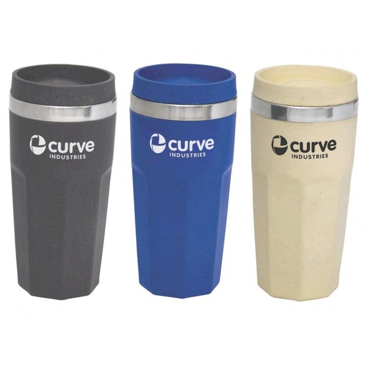Eco-Mug
