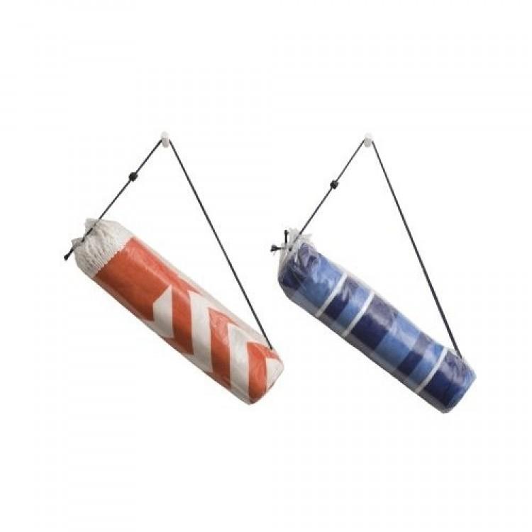 Simba Towels Pvc Bag With Toggle Drawstring | PV117