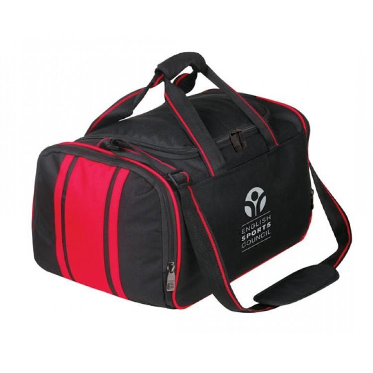 Sports Bag | BE1023