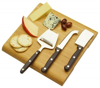 the-range-cheese-board-set