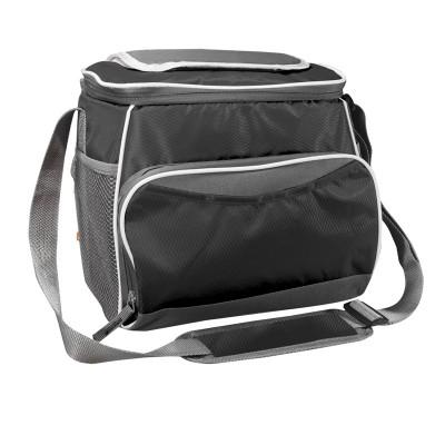 Promobags Below Zero Sports Cooler - Black