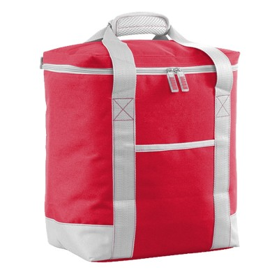 Promobags Just Chill Ultimate Cooler - Red