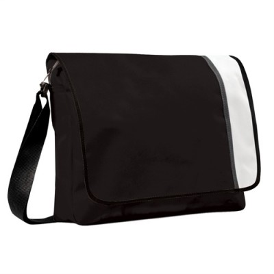 Promobags Spectrum Basic Flap Satchel