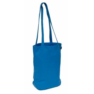 PBO Enviro PET Tote Blue