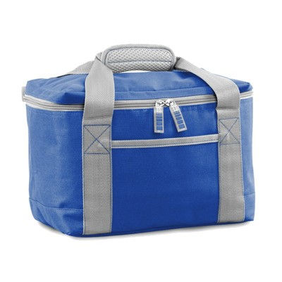 Promobags Just Chill 6 Pack Cooler Royal