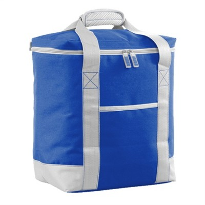 Promobags Just Chill Ultimate Cooler - Royal