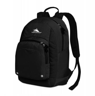 PBO High Sierra Impact Backpack