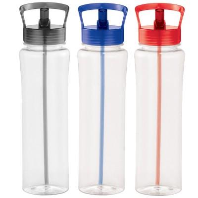 Sparton BPA Free Sports Bottle