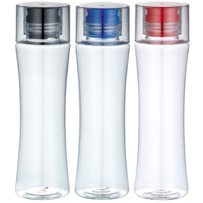 Brighton BPA Free Sports Bottle