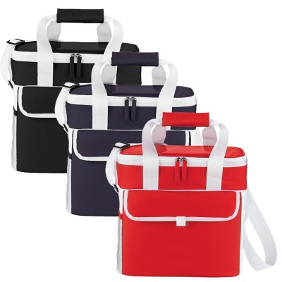 Game Day Sports Cooler