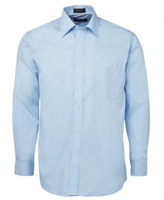 JB's L/S & S/S Poplin Shirt