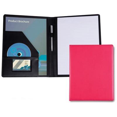 Classic Concepts 5330 A4 Compendium Folder