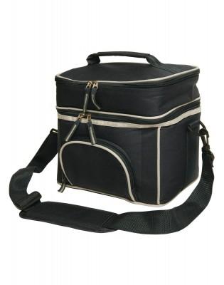 Travel Cooler Bag - Lunch/picnic