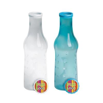BIC Graphics Dot Bottle - 600ml