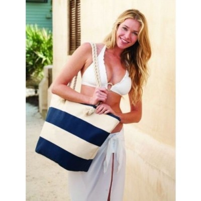 Simba Towels Havana Beach Bag   HV156