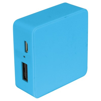 Promotional Solutions IT Cubic Powerbank