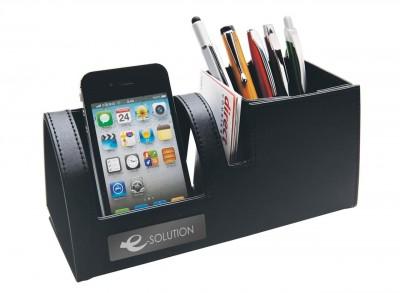 New York Desk Caddy