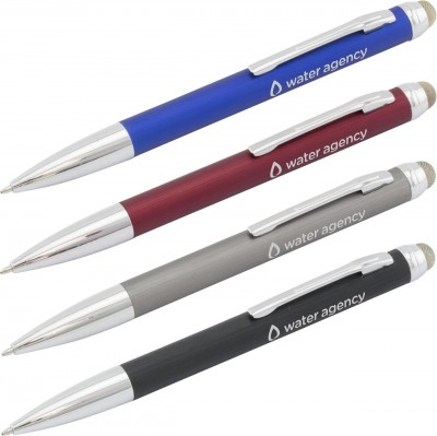 Premier Collection MD Stylus Pen