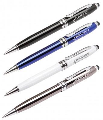 Executive Stylus Pen