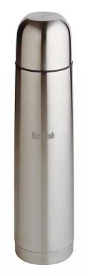 1.0L Vacuum Flask