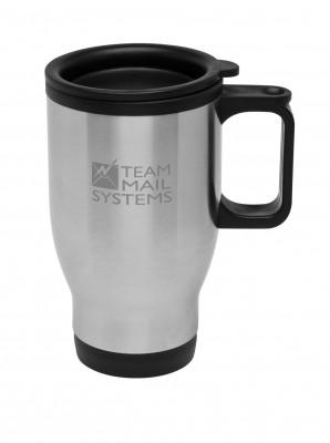 Siena Pro Travel Mug