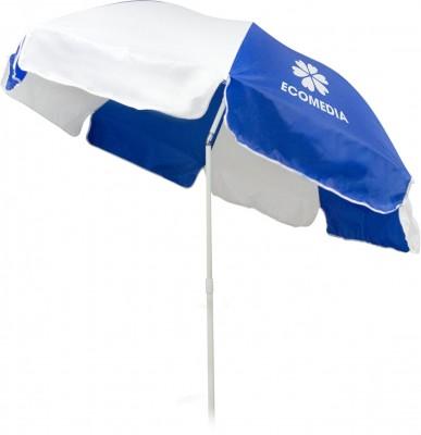 Balmoral Beach Umbrella