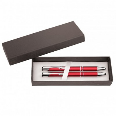 global-catalogue-julia-pen-set