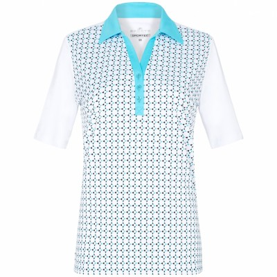 Star Ladies Polo