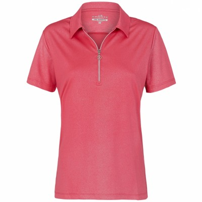 Bell Ladies Polo