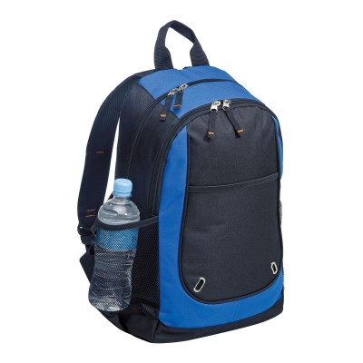 Legend Life Motion Backpack