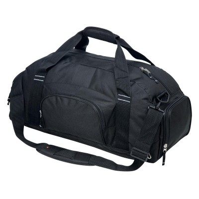 Legend Life Motion Duffle
