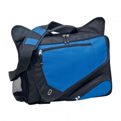 Legend Life Motion Satchel