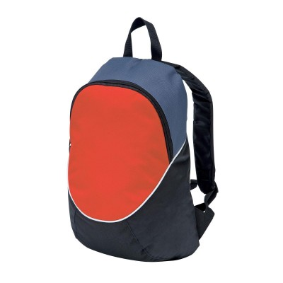 Legend Life Speedster Backpack