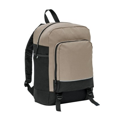 Legend Life P.E.T. Backpack