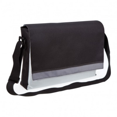 Legend Life Leading Edge Satchel