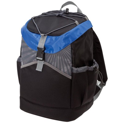 Legend Life Sunrise Backpack Cooler
