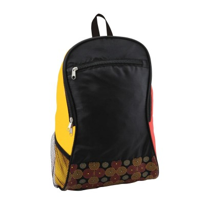 Legend Life Serpent Event Backpack