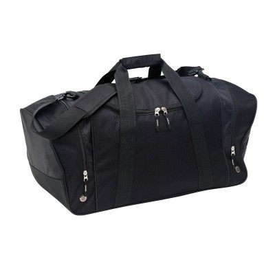 Legend Life Fireblade Sports Bag