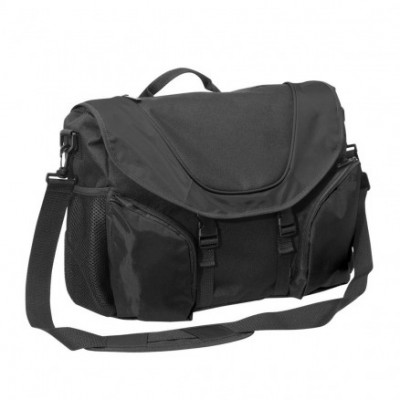 Legend Life Tek Laptop Satchel